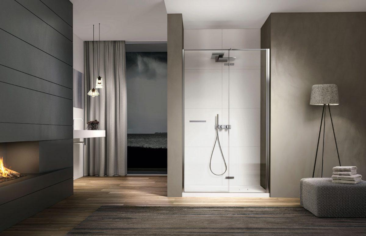 cabine-doccia-moderne-smart-minimal-disenia-2