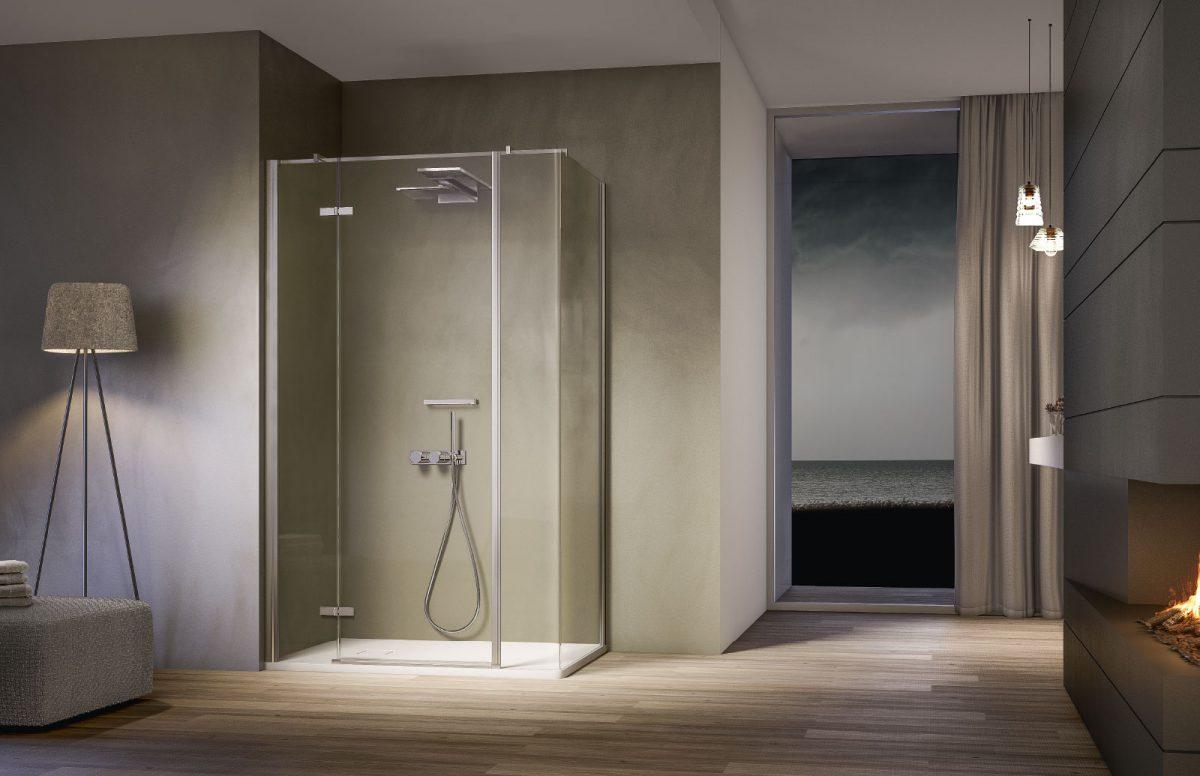 cabine-doccia-moderne-smart-minimal-disenia-7