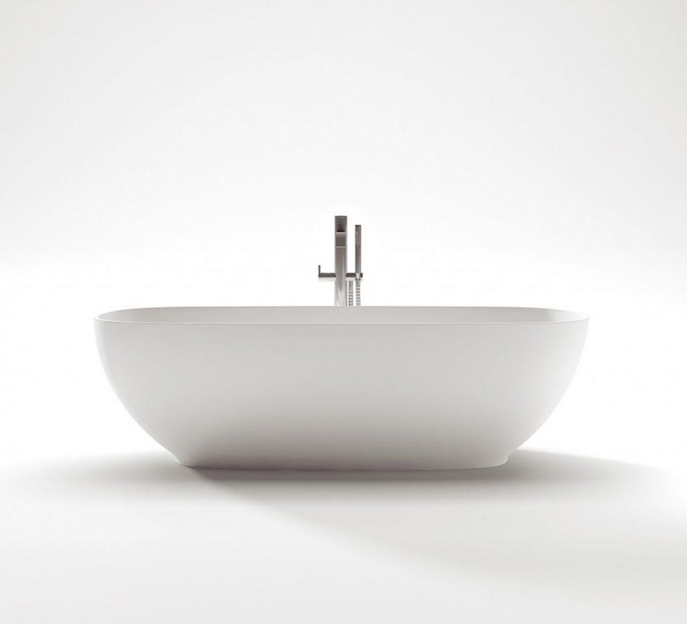 vasca-oval-disenia-3
