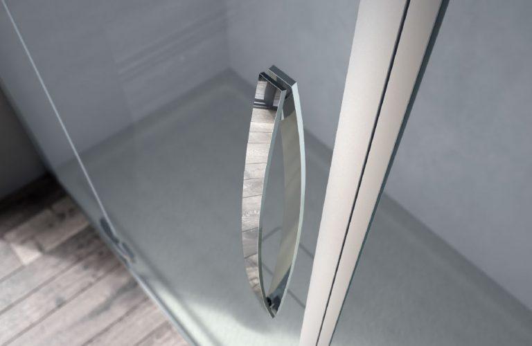 cabina-doccia-clip-minimal-disenia-dettaglio1
