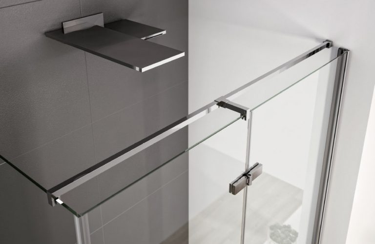 cabine-doccia-moderne-smart-minimal-disenia-dettaglio2