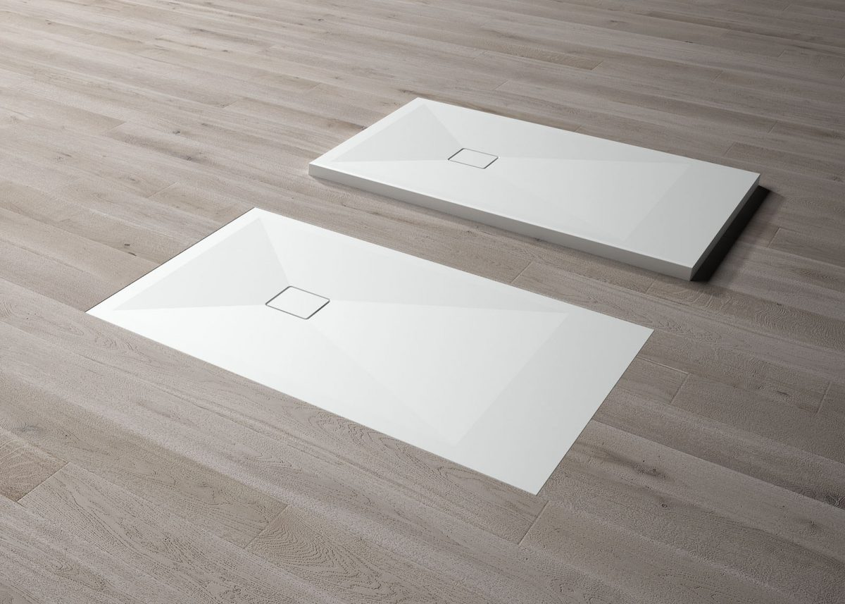 piatti-join-sopra-e-filo-pavimento-still-disenia