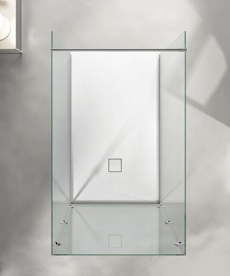 piatto-doccia-join-disenia-2
