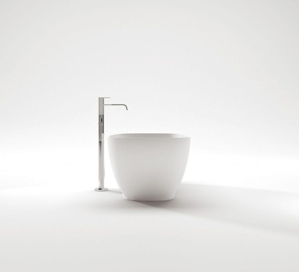vasca-oval-disenia-2