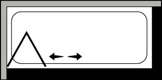 SVOMSF : Bi-fold door