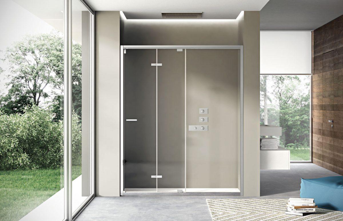 Like Framed Shower Enclosure Disenia