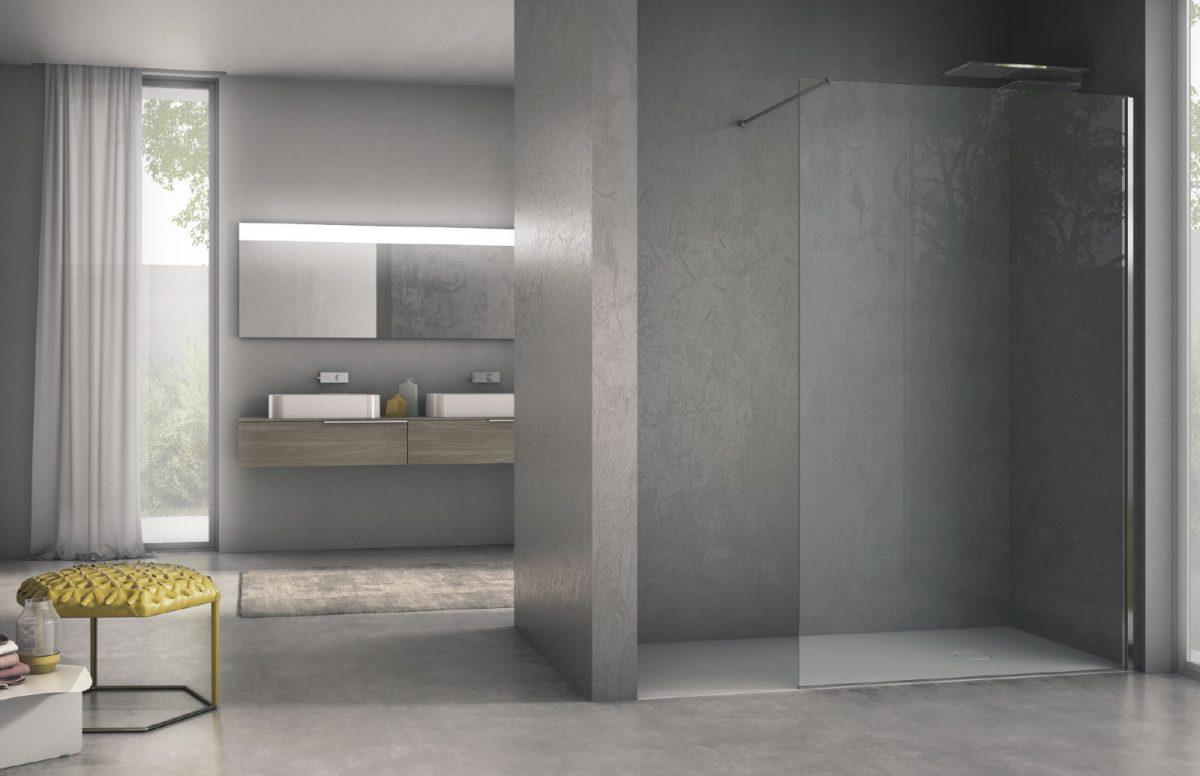 box-doccia-moderno-air-minimal-disenia-2