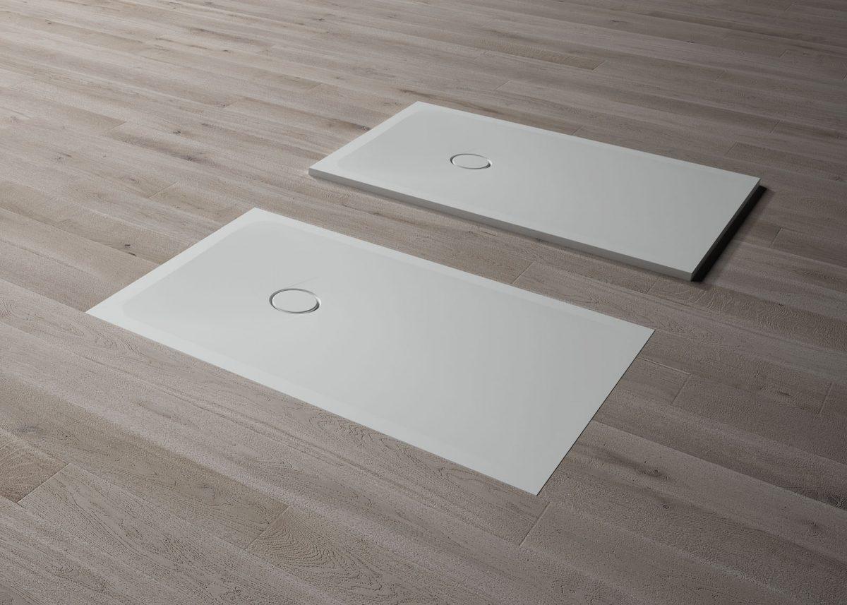 piatti-onda-sopra-e-filo-pavimento-still-disenia