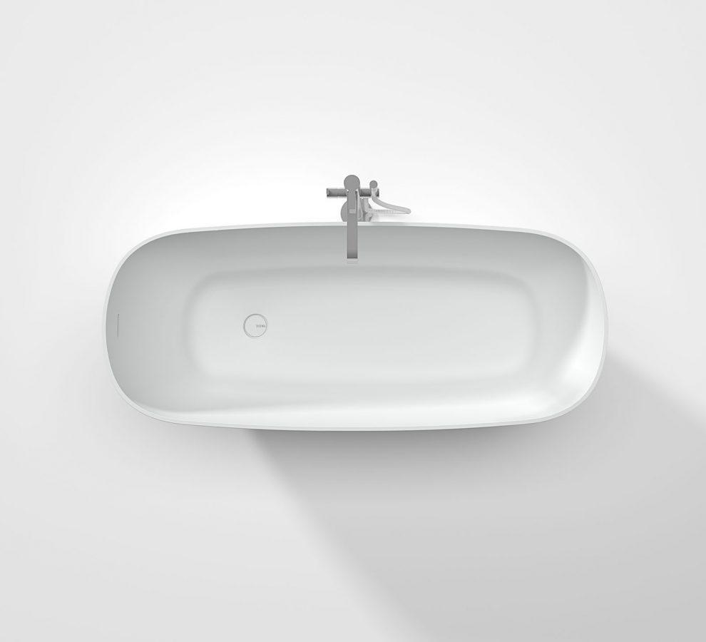 vasca-ovale-free-vista-vericale-disenia