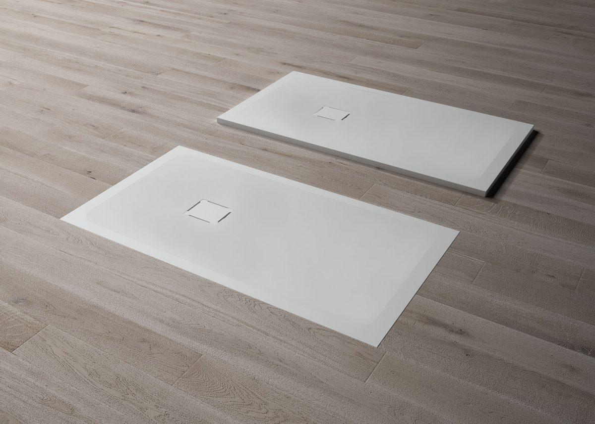 piatti-kubo-sopra-e-filo-pavimento-still-disenia