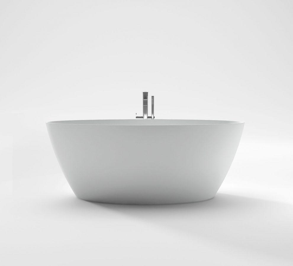 vasca-lake-vista-laterale-disenia