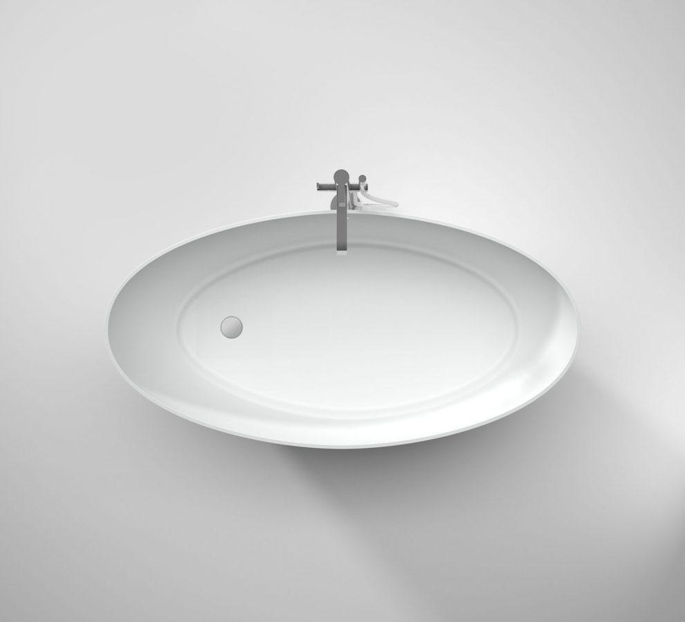 vasca-lake-vista-superiore-disenia