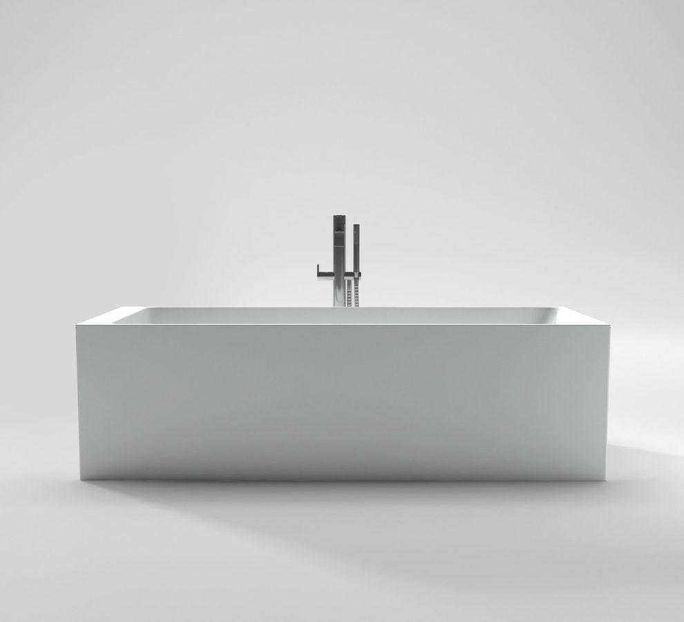 vasca-square-vista-laterale-disenia