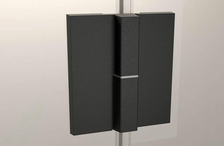 box-doccia-easy-disenia-dettaglio-cerniera